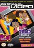 Game Boy Advance Video - The Proud Family - Volume 1